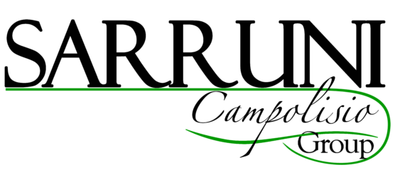Sarruni Campolisio Group